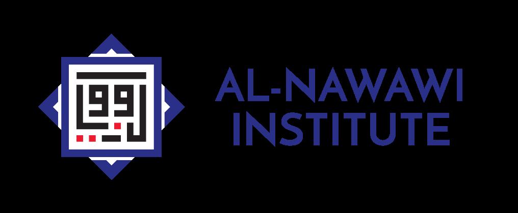 Al-Nawawi