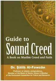 Guide-to-Sound-Creed