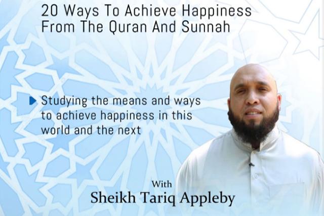 Sheikh-tariq-appleby
