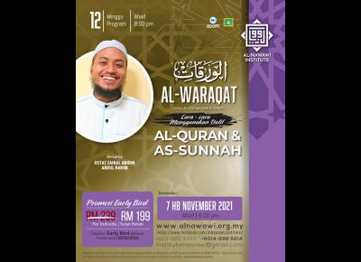 Al-Waraqat